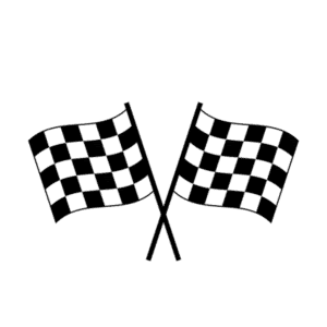 Speedway GP - odds, kalender, förare, deltävlingar, resultat