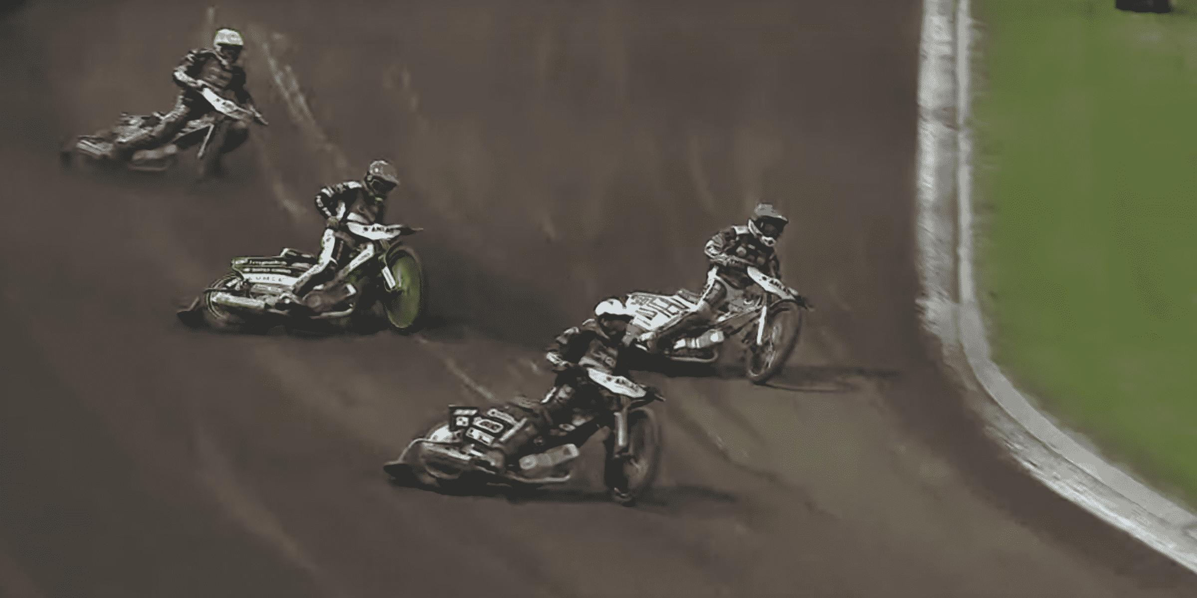 Speedway GP 2019 – odds, förare, deltävlingar, resultat, ställning och mycket mer!