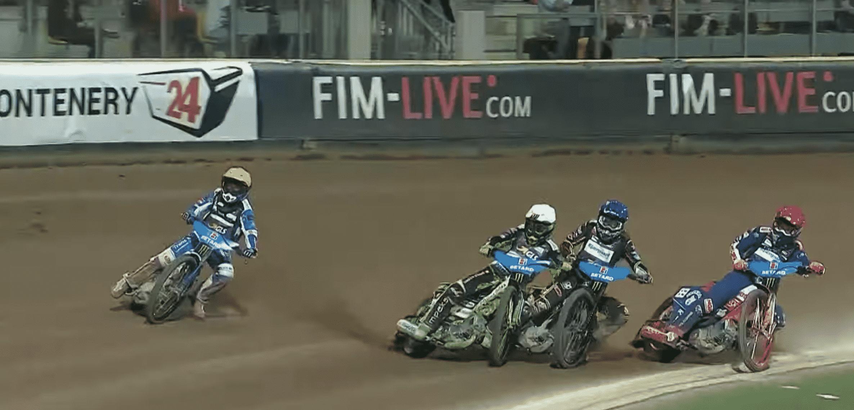 Odds på speedway, speltips, liveodds, Speedway GP, Elitserien i speedway, Speedway-EM