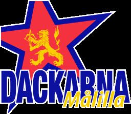 Dackarna Speedway - ett lag i Elitserien