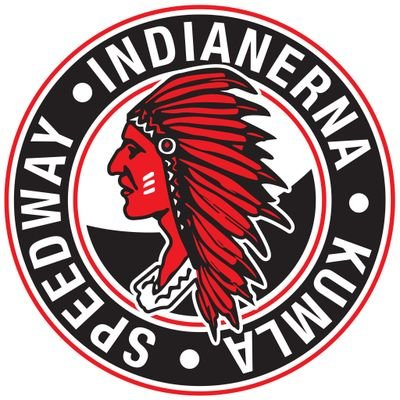 Indianerna - ett speedwaylag i Elitserien