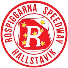 Rospiggarna speedway - ett lag i Elitserien