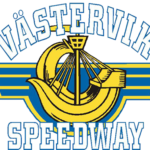 Västervik speedway i Elitserien