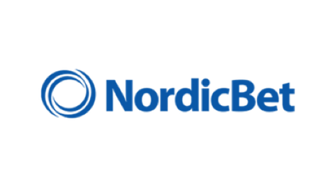 NordicBet Logo 480 x 270